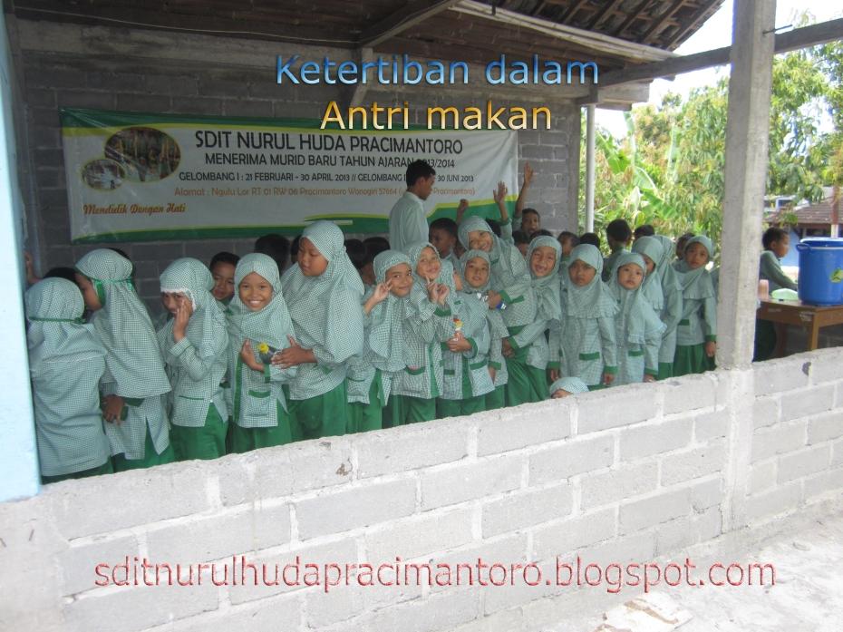 IMG_6856