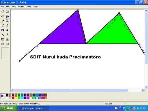tutor pain 3
